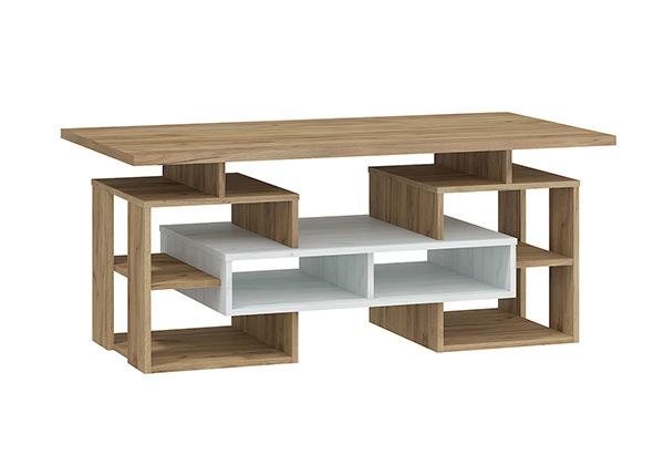 Журнальный стол 130x68 cm TF-125719