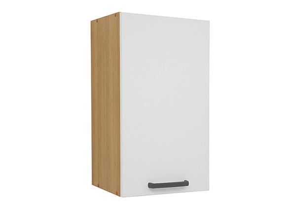 Верхний кухонный шкаф 40 cm TF-125846