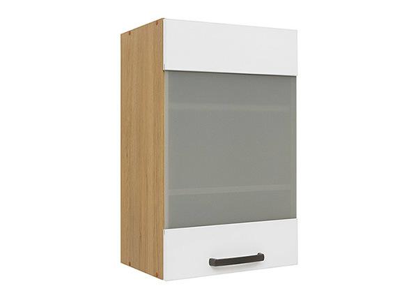 Верхний кухонный шкаф 45 cm TF-125853