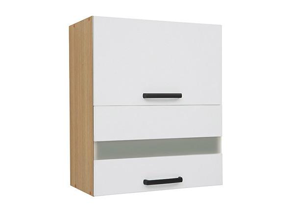 Верхний кухонный шкаф 60 cm TF-125858