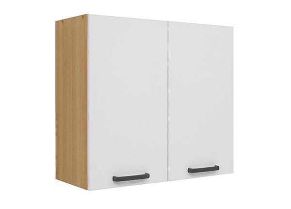 Верхний шкаф для посуды 80 cm