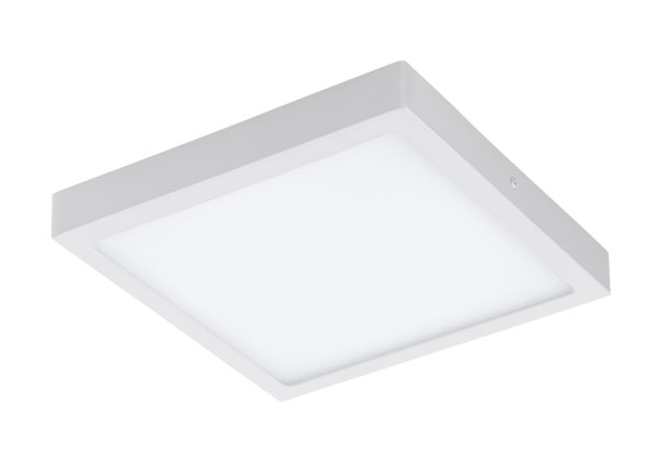 Plafoon Fueva 1 LED MV-125878