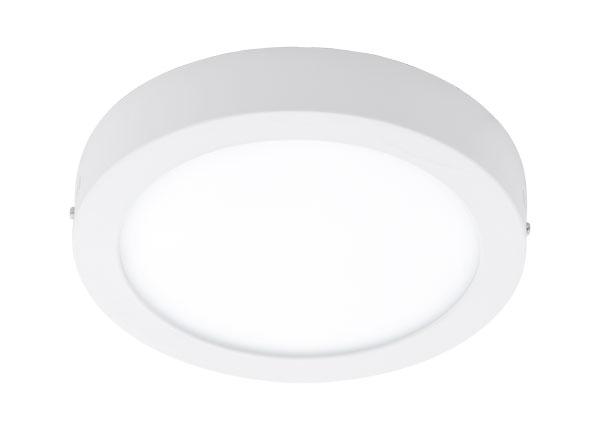 Plafondi FUEVA 1 LED