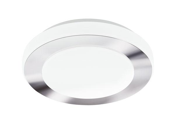 Plafondi CARPI LED