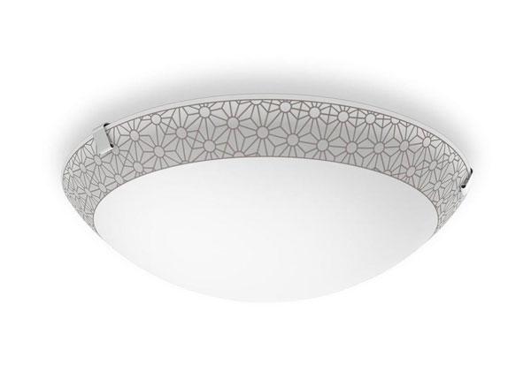 Plafondivalaisin BALLAN, Philips LED
