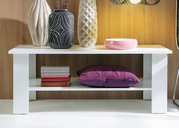 Sohvapöytä TF-126021