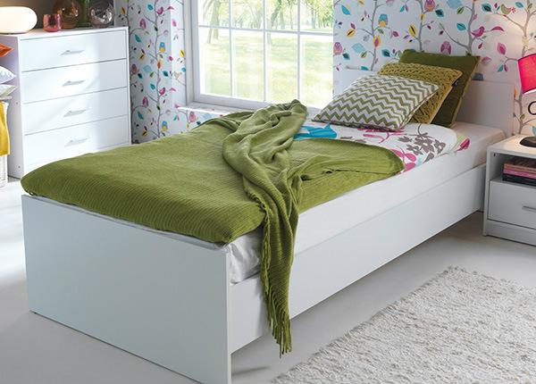 Кровать 90x200 cm TF-126022