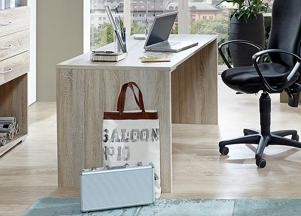 Рабочий стол MRK 304 SM-126078