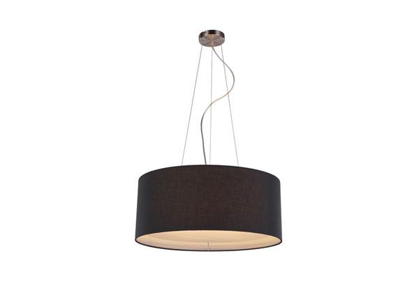 Подвесной светильник Cafe Black Ø60 cm A5-126146