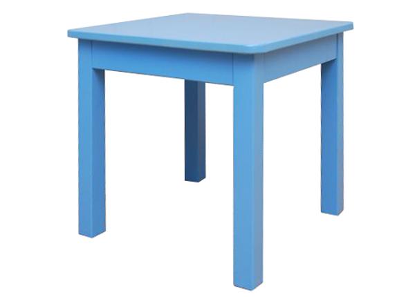 Lasten pöytä MIKI v