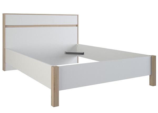 Кровать Selena 140x190 cm CM-126182