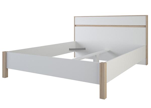 Кровать Selena 160x200 cm CM-126189