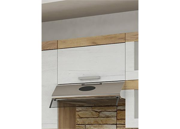 Верхний кухонный шкаф 60 cm