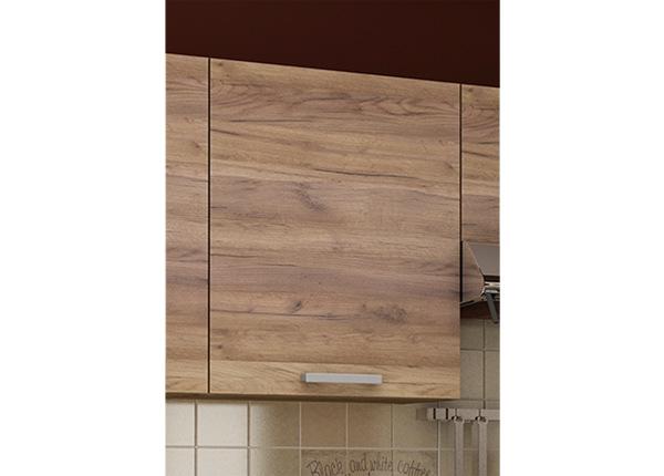 Keittiön yläkaappi 60 cm