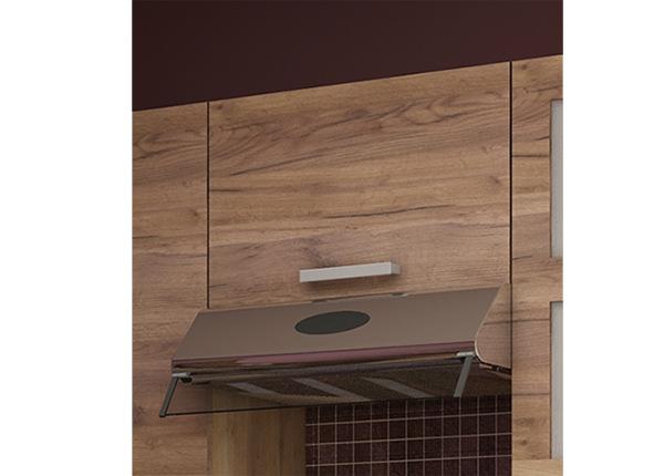 Ülemine köögikapp 60 cm