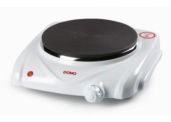 Lauapliit Domo MR-126417
