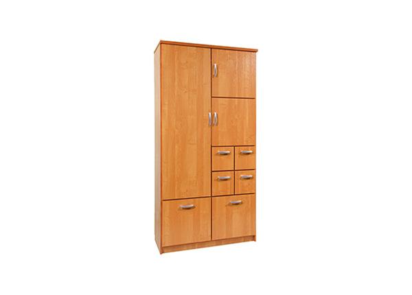 Шкаф в прихожую TF-126467