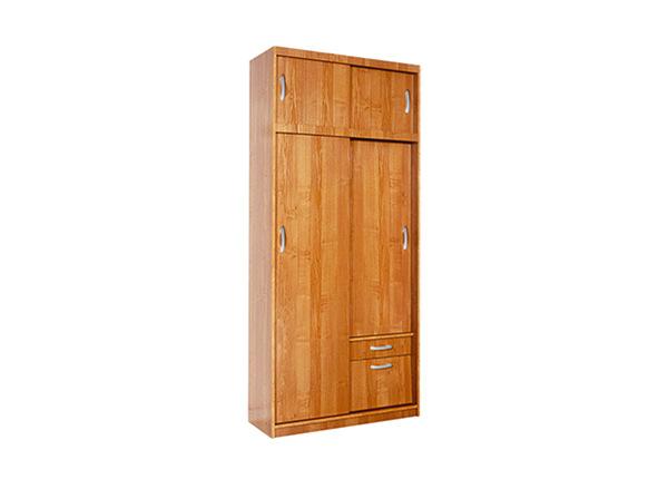 Шкаф платяной TF-126567