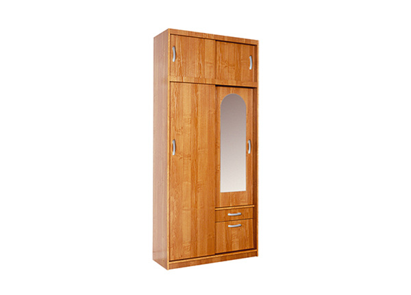 Шкаф платяной TF-126572