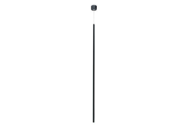Dekoratiivi kattovalaisin NH-126603