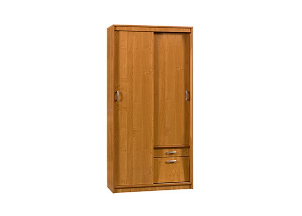 Шкаф платяной TF-126616