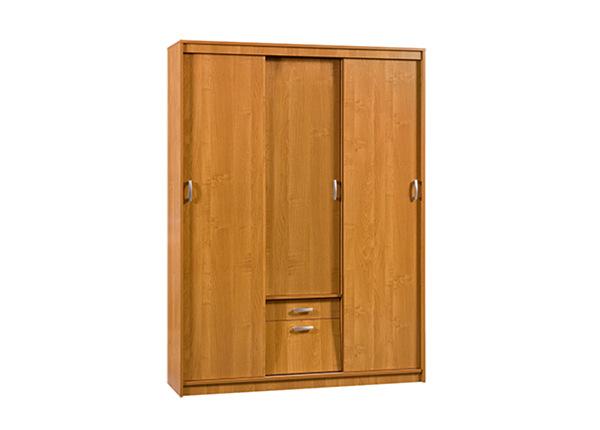 Шкаф платяной TF-126628