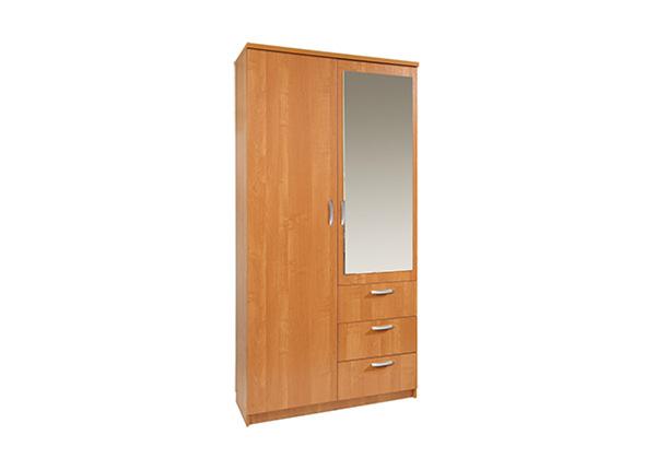 Шкаф платяной TF-126641