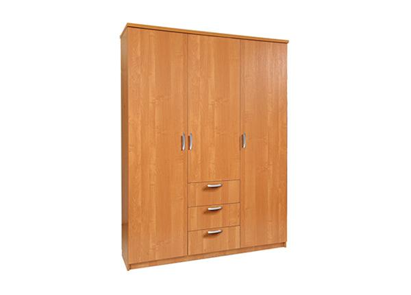 Шкаф платяной TF-126643