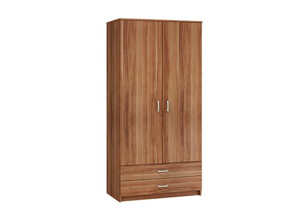 Шкаф платяной TF-126670