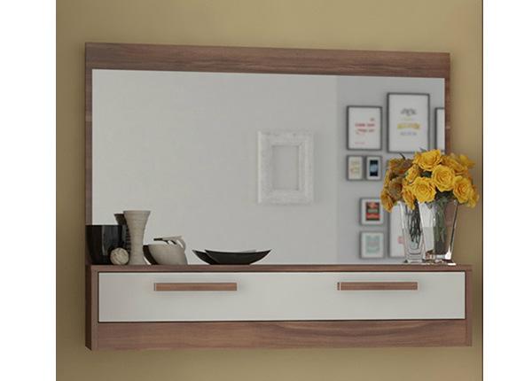 Зеркало TF-126739