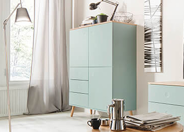 Lipasto DOT AQ-126766
