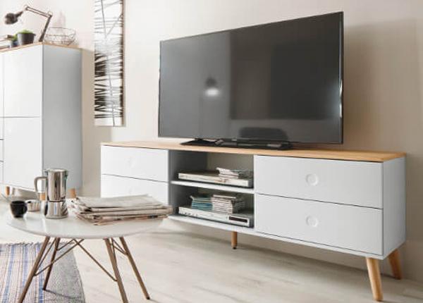 TV-alus Dot AQ-126773