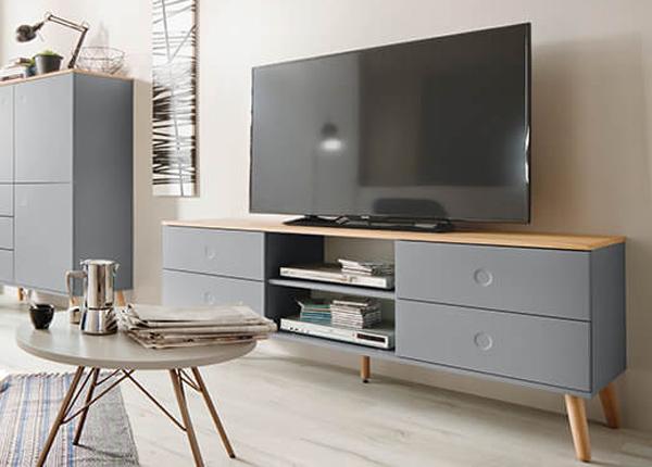 TV-alus Dot AQ-126774