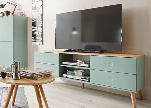 TV-alus Dot AQ-126776