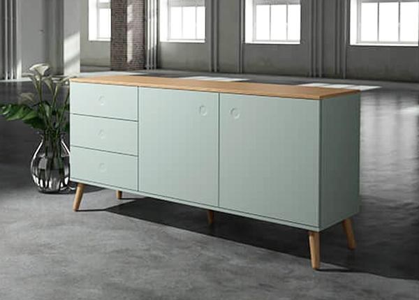 Lipasto DOT AQ-126779