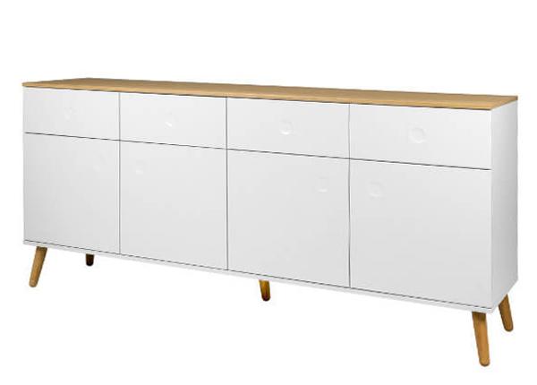 Lipasto DOT AQ-126847