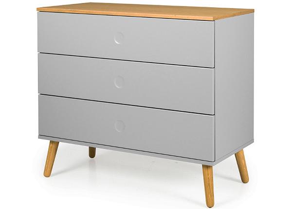 Lipasto DOT AQ-126859