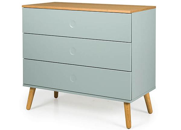 Lipasto DOT AQ-126860