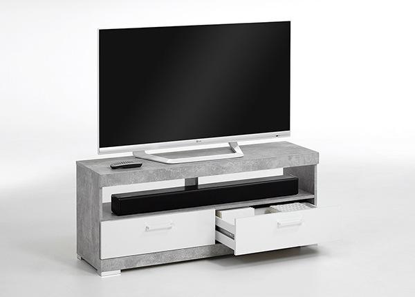 TV-taso BRISTOL 5 SM-126916