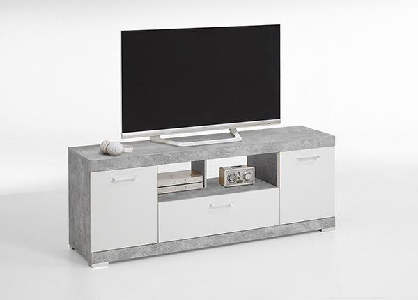 TV-taso BRISTOL 6 SM-126917