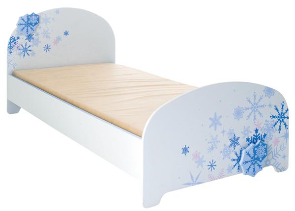 Sänky 90x190 cm