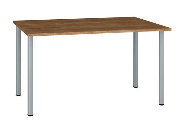 Konttoripöytä TF-126982