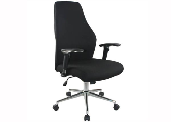 Рабочий стул Ludwig