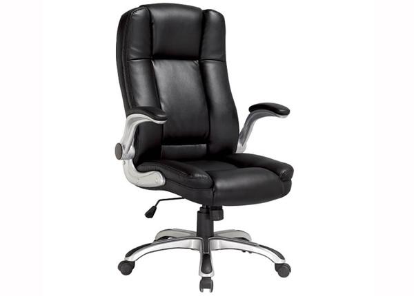 Рабочий стул Mason