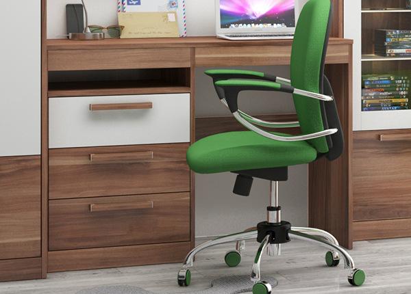 Työpöytä TF-127068