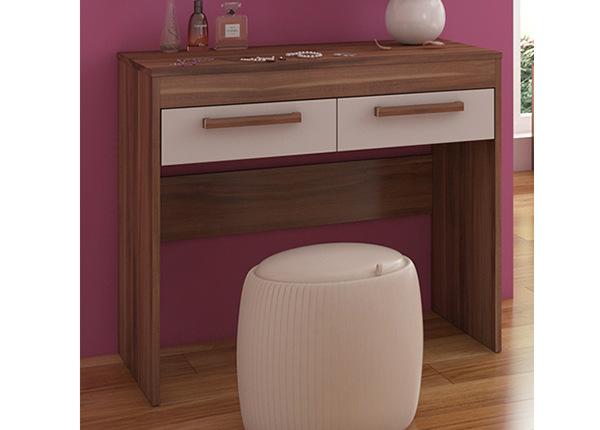 Туалетный столик TF-127079