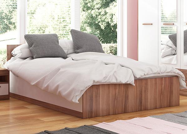 Кровать 160x200 cm TF-127083