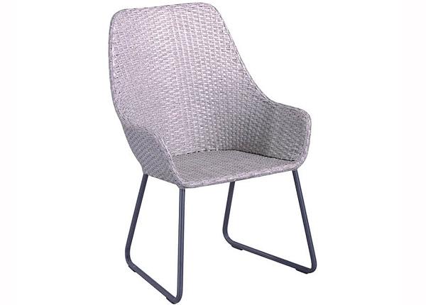 Садовый стул Langkawi