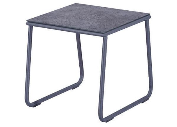 Садовый стол Langkawi Ø 40 cm