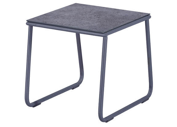 Садовый стол Langkawi Ø 40 cm AQ-127282